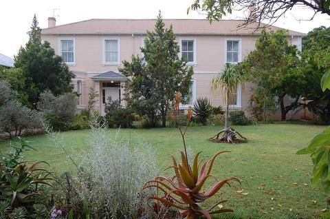 evelyn-house-grahamstown-accommodation-2
